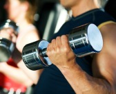 5 Habits of every Fitness Trainer