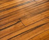 5 Types of Wooden Flooring