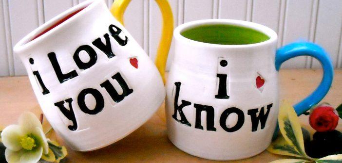 Be prepared with wedding season with 6 handmade useful gifts for Handmade useful items
