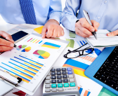 Top Five Reasons a Small Business Should Hire an Accountant
