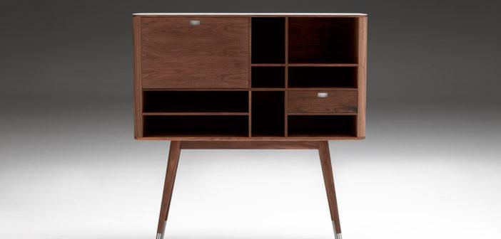 Creative Styles of Danish Furniture