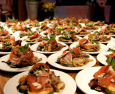 6 Questions to Ask During a Catering Consultation