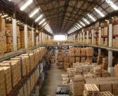 4 Ways to Improve Inventory Management