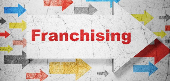 3 Facts You Need to Know Before You Become a Franchisee