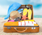 6 Reasons to Book a Vacation Through a Travel Agent