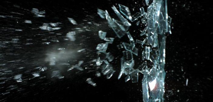7 Steps to Take When Your Glass Window Breaks