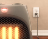 3 Common Problems with Heaters and How-to Fix Them