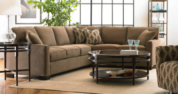 living-room-sectional
