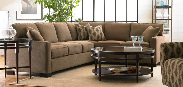 7 Important Tips for Choosing a Living Room Sectional
