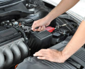 5 Car Maintenance Tips You Need to be Doing