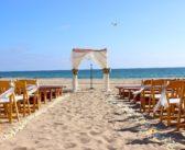 5 Places to Host Your Destination Wedding