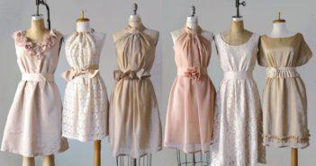 Neutral Clothes