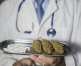 3 Steps to Take to Become a Registered Medical Cannabis Patient
