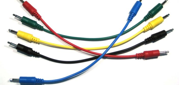 3 Reasons You Need Custom Cables for Your Next Project