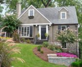 5 Benefits of Investing in Curb Appeal Before Listing Your Home