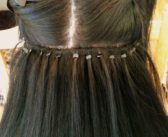 How to Properly Maintain Your Hair Extensions