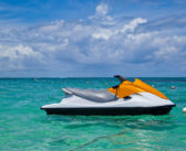 4 Safety Tips You Need to Know Before Your Jet Ski Adventure