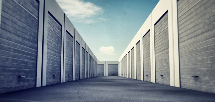 5 Signs You Need to Purchase a Self-Storage Unit Now