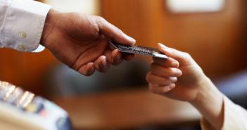 Credit Cardss
