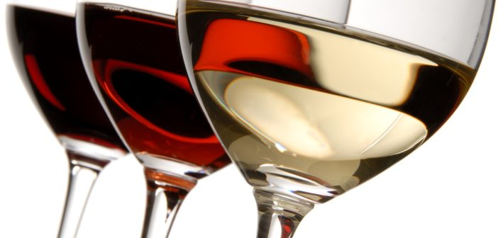 5 Questions to Ask When Choosing a New Type of Wine