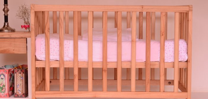 The Ultimate Baby Mattress Buying Guide