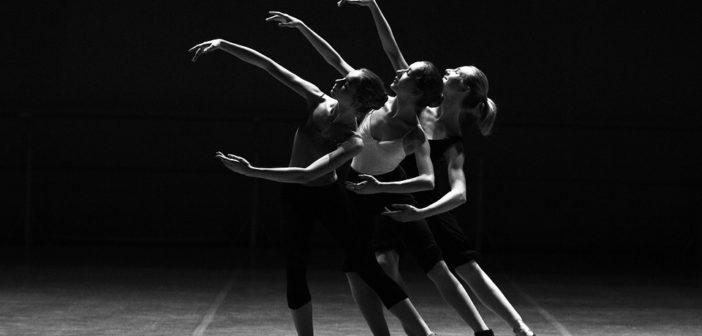 Dancings