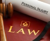 How to Know When You Have a Personal Injury Claim