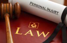 Personal Injurys