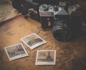 5 Ways Antiques Complement Modern Decor
