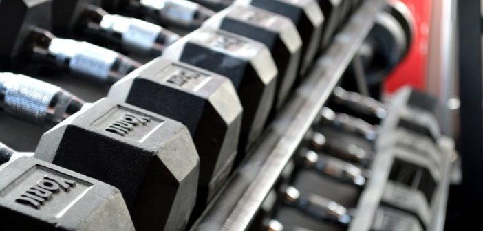 5 Habits You Need to Change to Gain Muscle Weight