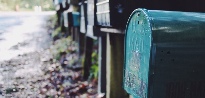 6 Unique Advantages of Using Direct Mail for Your Company