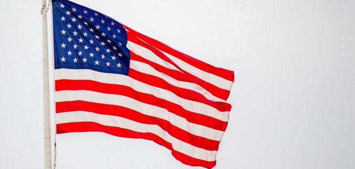 flag-3226174_1920