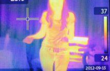 heat-87276_1920