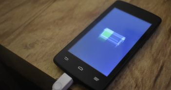 6 Things to Know About Rechargeable Batteries