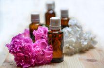 essential oil1
