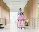 7 Signs of Nursing Home Abuse