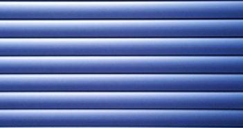 blinds-1246794_1920