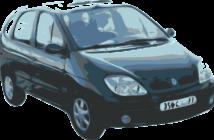 car-29636_1280
