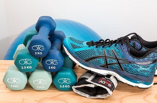 6 Benefits for Implementing a Wellness Program for Your Company