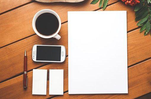 How Screen Printing Can Increase Brand Awareness