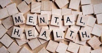 mental-health-2019924_1920