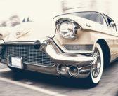 4 Ways To Upgrade Your Car