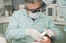 dentist-2530990_1920