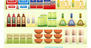 supermarket-shelf-1094817_1920