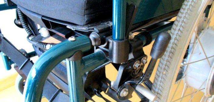 wheelchair-1589471_1920
