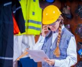 How to Make Sure Your Workplace is OSHA Compliant