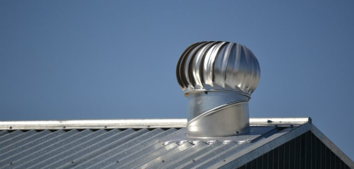roof-251916_1920