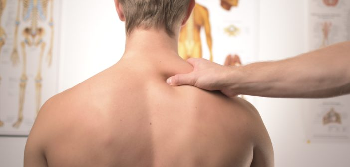 8 Chiropractic Care Tips Everyone Should Know