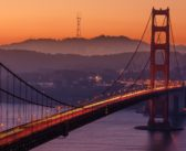6 Things You Must See at the Golden Gate National Parks