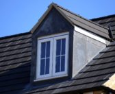 6 Signs that Your House Needs a New Roof